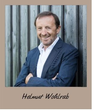 helmut-wohlrab-1