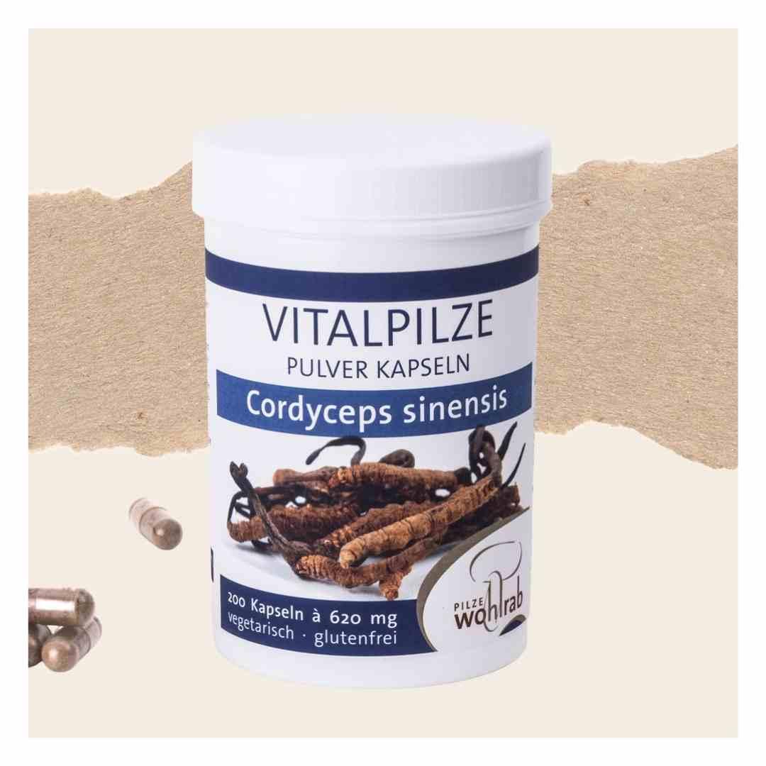 vitalpilze-cordyceps-sinensis-pulverkapselnJfJM3DKM30gfW