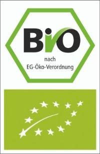 bio-siegel-deutschland-und-eu